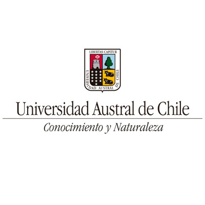 Universidad Austral de Chile (UACh)