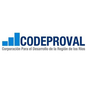 CODEPROVAL